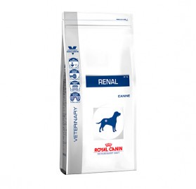 ROYAL CANIN Veterinary - Renal