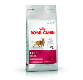 ROYAL CANIN Feline Fit 32 pienso para gatos