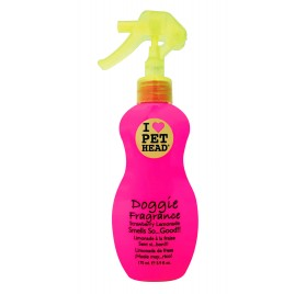 Colonia para Perros Doggie Fragance PET HEAD