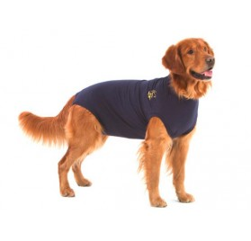 Camiseta protectora heridas MEDICAL PET SHIRT Perro