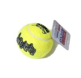 Pelota de Tenis Medium KONG