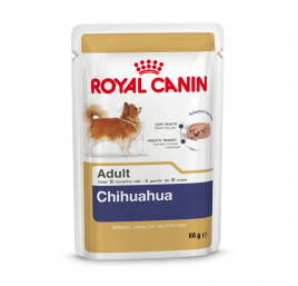 ROYAL CANIN Chihuahua Adult - Sobres