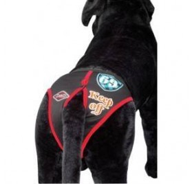 Braguitas para Perros Keep-Off EUROPET