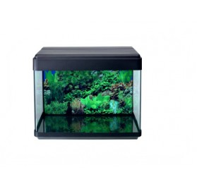Acuario Space Pro Light