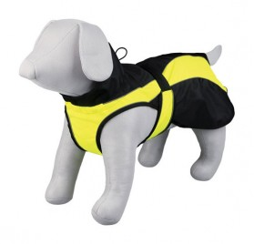 Impermeable Reflectante Safety TRIXIE