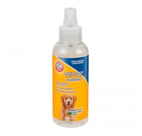 Spray Dental ARM & HAMMER
