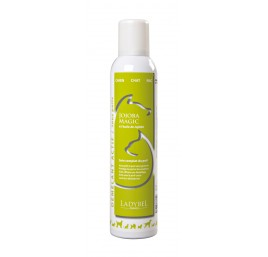 Acondicionador sin aclarado Jojoba Magic LADYBEL