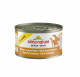ALMO NATURE Canine Classic 95 g